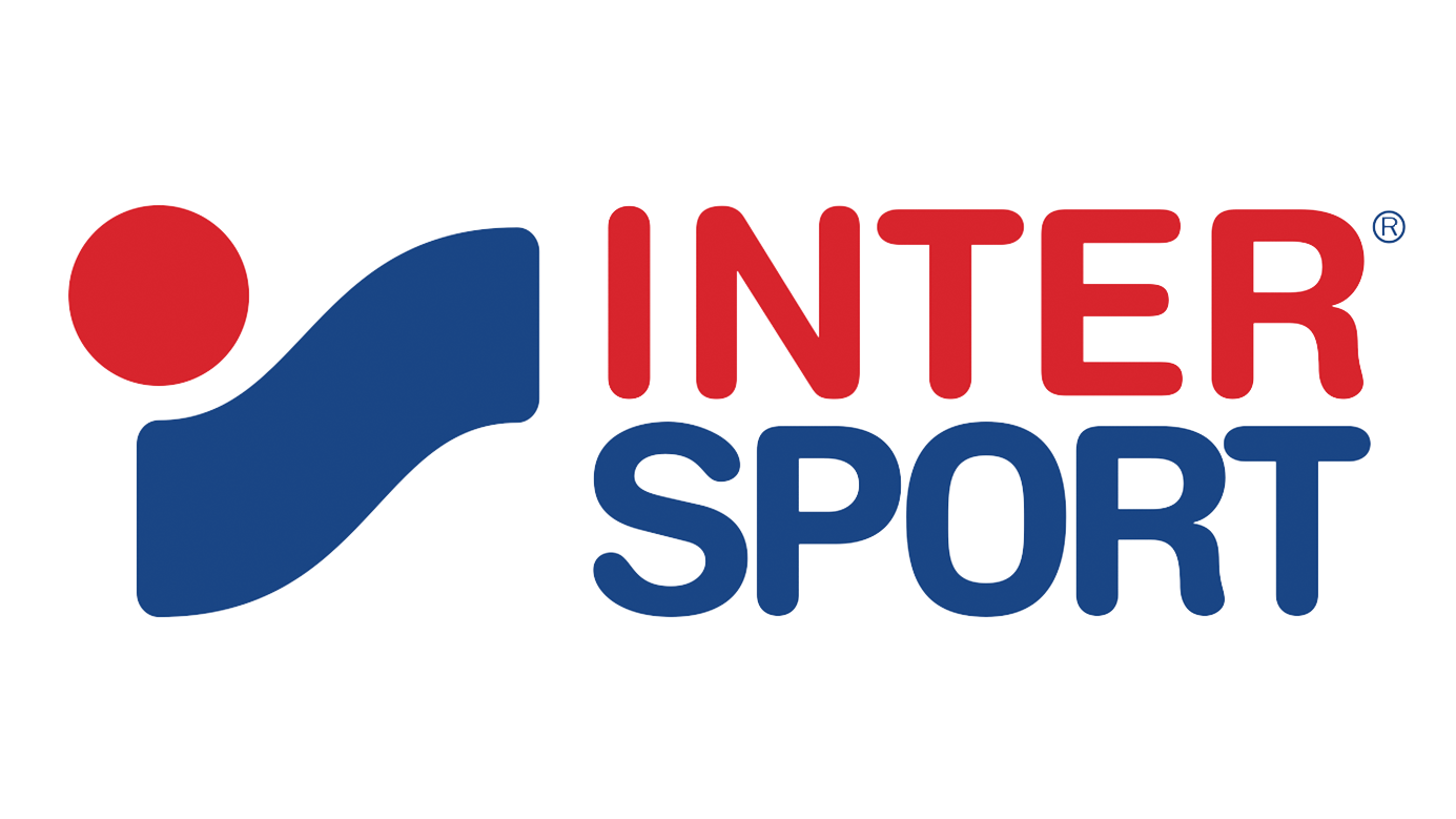 Intersport Farge